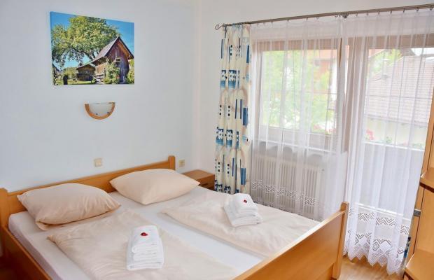 фотографии отеля Astoria Apartments изображение №11