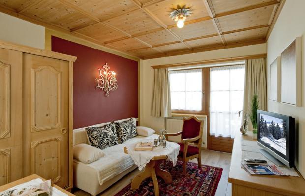 фото Apart Hotel Ferienhof изображение №22