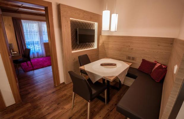 фото отеля Apart Hotel Ferienhof изображение №9