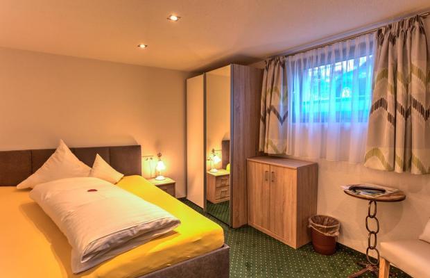 фото отеля Walserheim изображение №21