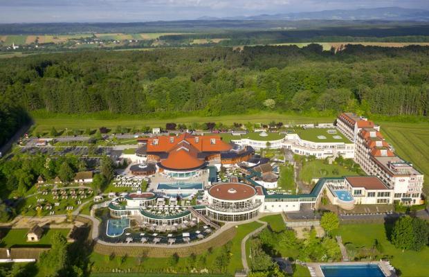 фото отеля Avita Resort изображение №1