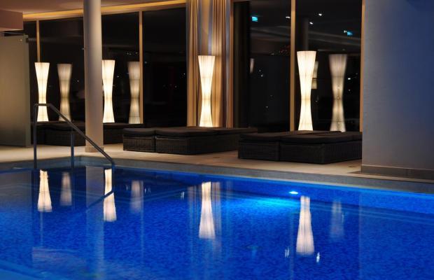 фото Avita Resort изображение №18