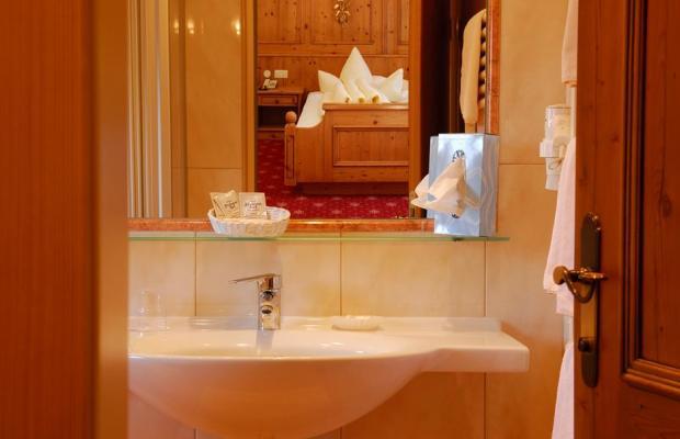 фото отеля Stubaier Hof изображение №65