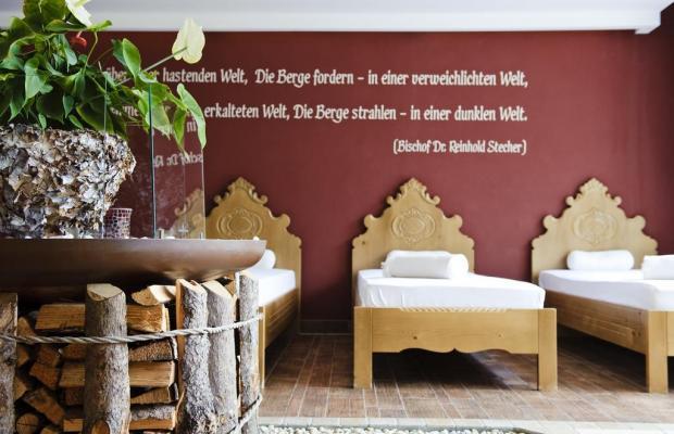 фотографии Stubaier Hof изображение №64