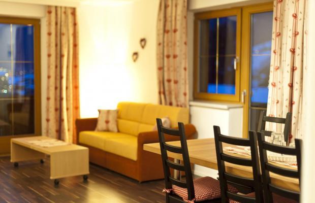 фото отеля Stubaier Hof изображение №61