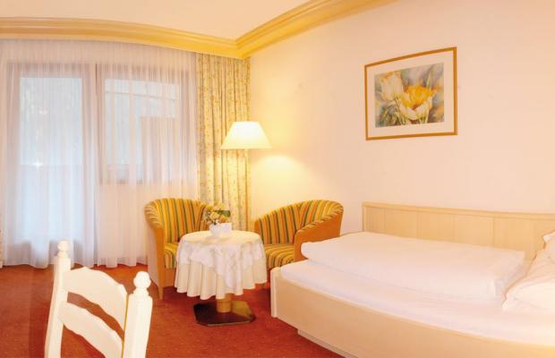 фото отеля Milderer Hof изображение №9