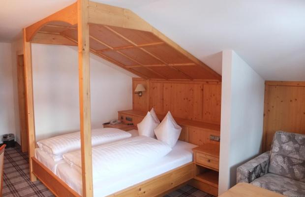 фото отеля Zur Post изображение №57