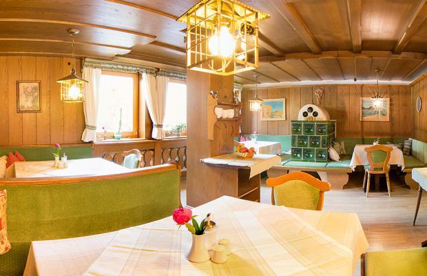 фото отеля Sonnleitn изображение №13