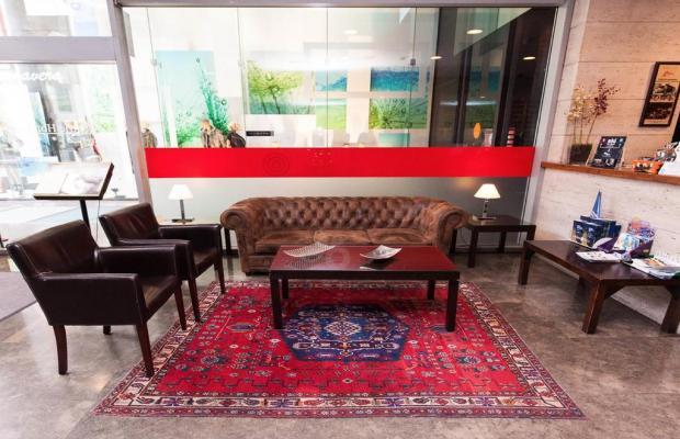 фото отеля Centric Atiram (ex. Husa Centric) изображение №13