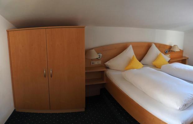 фото отеля Cresta изображение №13