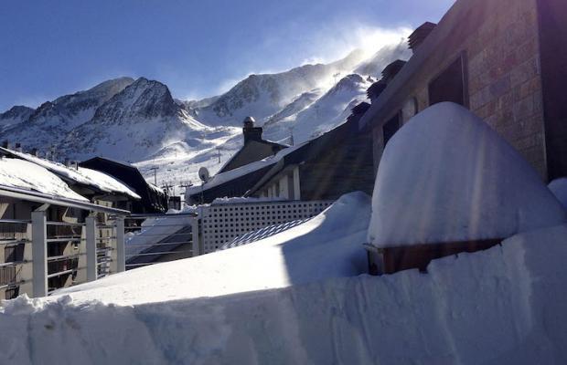 фотографии Alaska Aparthotel изображение №24