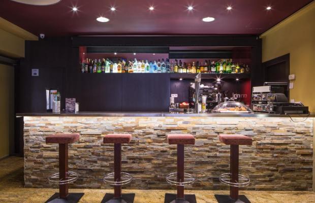фото отеля Sercotel Magic Andorra изображение №21