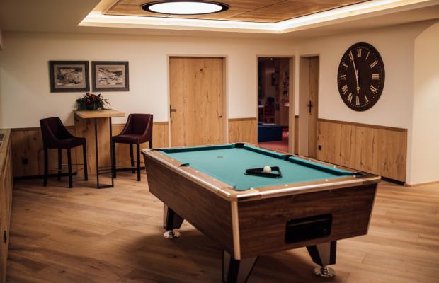фото отеля Zurserhof изображение №81