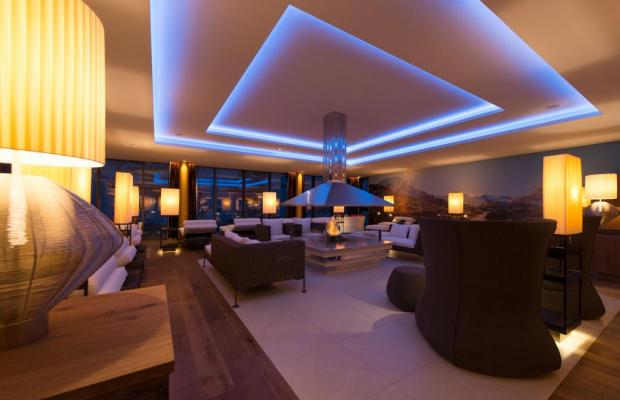 фото отеля Zurserhof изображение №53