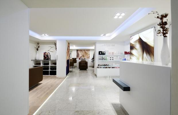 фото отеля Zurserhof изображение №49