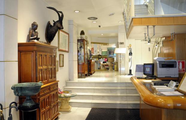 фотографии Casa Canut Hotel Gastronomic изображение №48