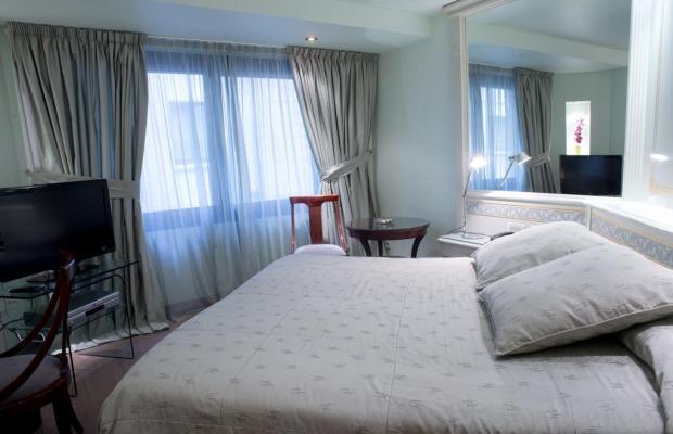 фото отеля Casa Canut Hotel Gastronomic изображение №25