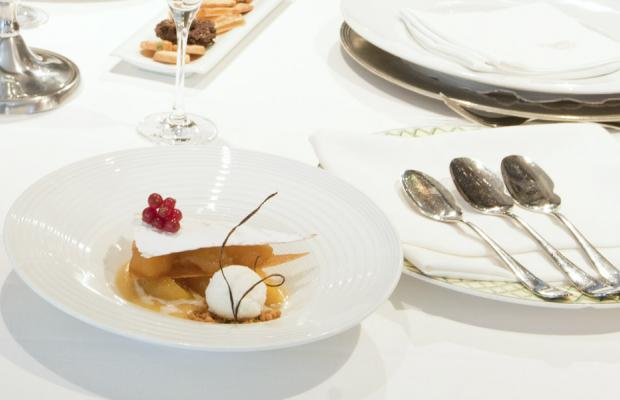 фотографии Casa Canut Hotel Gastronomic изображение №4