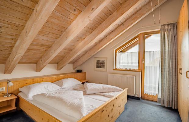 фотографии Hotel Sonnhof Garni изображение №16