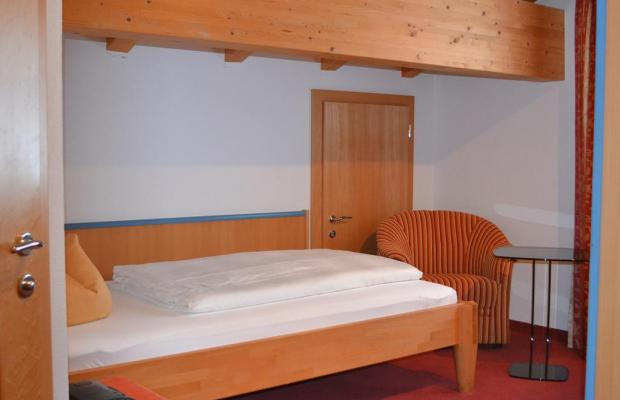 фото отеля Altana изображение №5