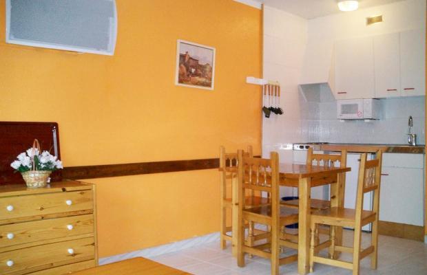 фотографии Paradis Blanc Apartments изображение №8