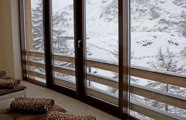 фотографии Art & Relax Hotel Bergwelt изображение №28