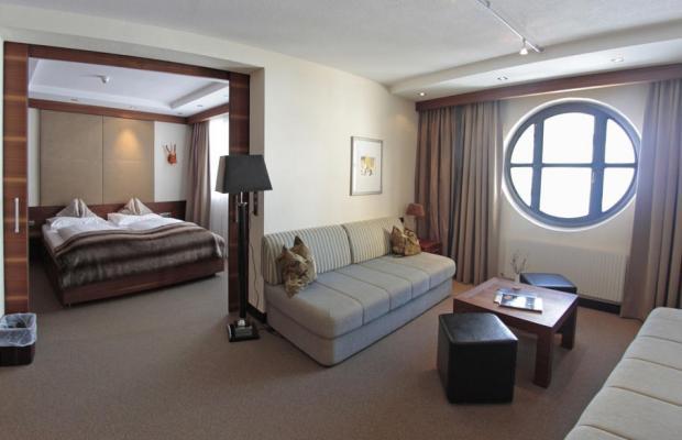 фотографии Art & Relax Hotel Bergwelt изображение №12