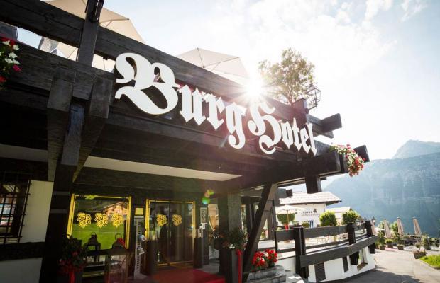 фото Burg изображение №26