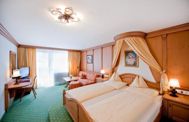 фотографии отеля Regina изображение №35