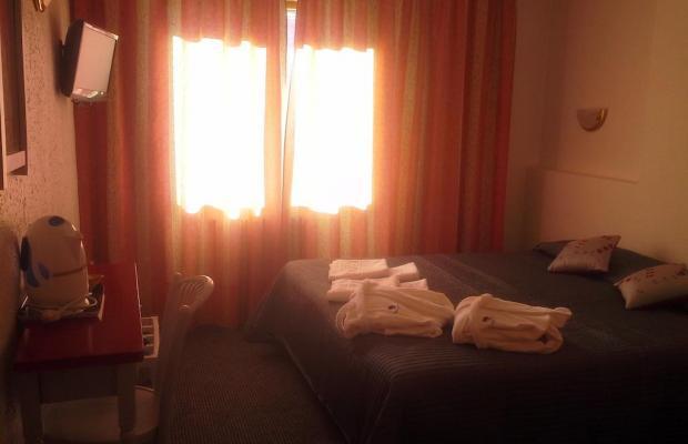 фото отеля Panda изображение №17