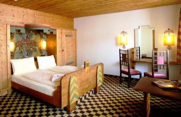фото отеля Mira Schlosshotel Rosenegg изображение №17