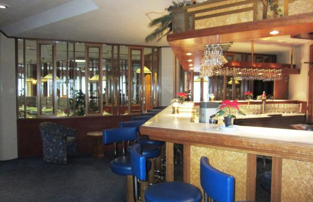 фото Hotel Corvinus изображение №14