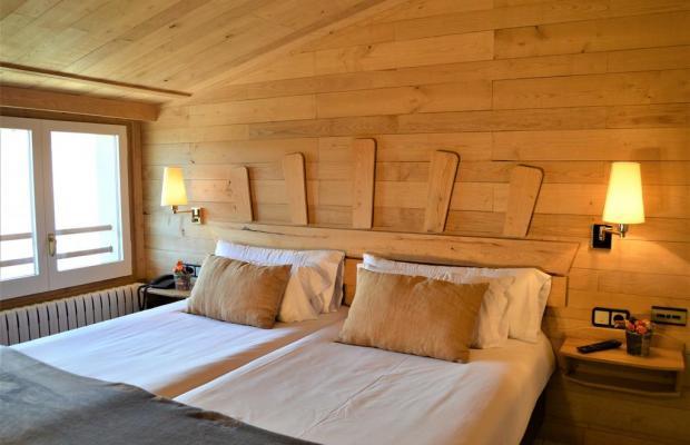фото отеля Coma Bella изображение №17