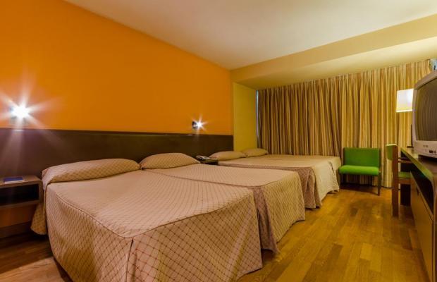 фотографии отеля Hotel Sant Eloi изображение №3