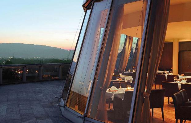фотографии отеля Four Points Sheraton Panoramahaus Dornbirn изображение №23
