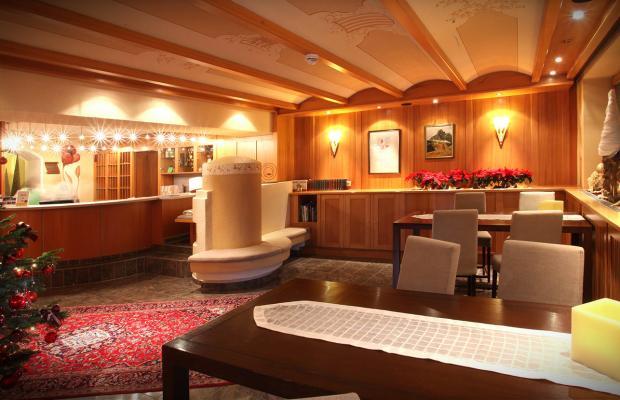 фото отеля Stern изображение №25
