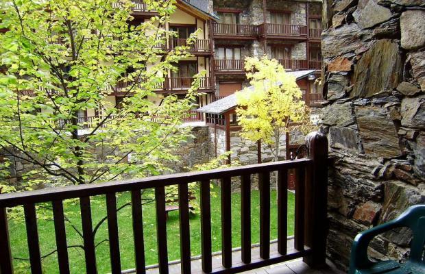 фото Deusol Apartamentos  изображение №10