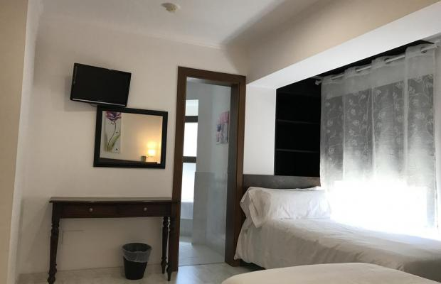 фотографии Aston Hotel (ex. Hotel Tivoli Andorra; Somriu Tivoli) изображение №20