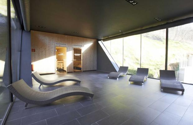 фото Residence Bellevue by Alpin Rentals (ex. Residence Bellevue) изображение №98