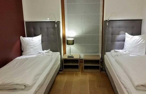 фотографии отеля Residence Bellevue by Alpin Rentals (ex. Residence Bellevue) изображение №27