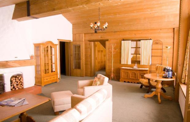фото отеля Guggis изображение №61