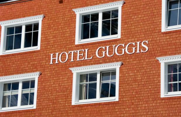 фотографии Guggis изображение №56