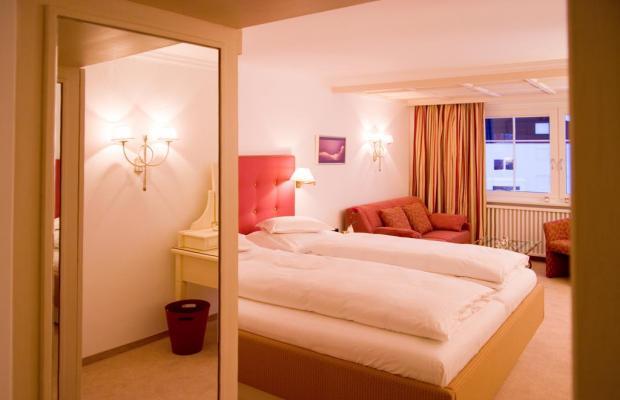 фотографии отеля Guggis изображение №47
