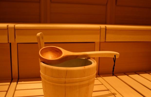 фото отеля Guggis изображение №29