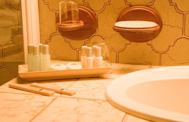 фотографии отеля Guggis изображение №27