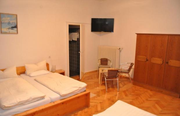 фото отеля Gruberhof изображение №21