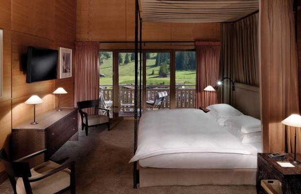 фото отеля Aurelio изображение №69
