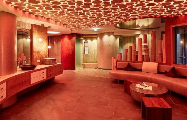 фотографии отеля Auriga изображение №15
