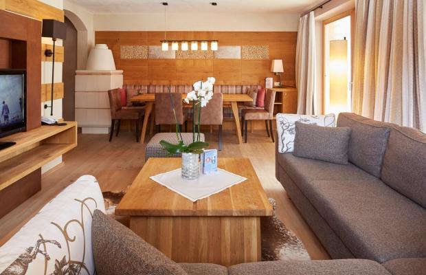 фото отеля Auriga изображение №5