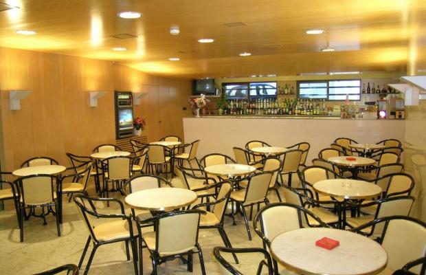 фото отеля Evenia Coray изображение №25